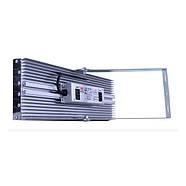 Прожектор светодиодный 150W, фото 3