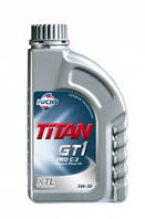 Автомобильное масло TITAN GT 1 PRO C -3 5w30 1L