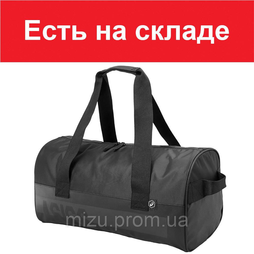 8f78e615d49a Сумка Asics Training Gymbag — в Категории