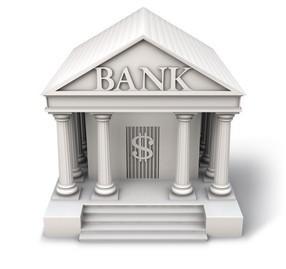 Споры с банками и кредитными союзами