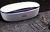 Ультрафиолетовый стерилизатор SUNUV S1, фото 3