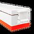 Вакуумный упаковщик TintonLife  60225SFKL11AH 220 В, фото 4