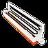 Вакуумный упаковщик TintonLife  60225SFKL11AH 220 В, фото 5