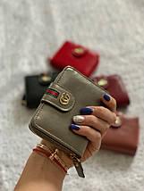 Женский мини-кошелек «1060», фото 3