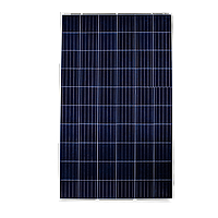 Солнечная панель LogicPower LP-270P
