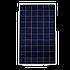 """Комплект СЭС """"Эконом"""" инвертор OMNIK 15kW + солнечные панели, фото 5"""
