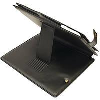 Чехол Cover для планшета iPad 2/3/4 с подставкой