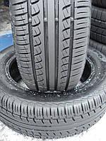 Шины б/у 185/60/15 Pirelli P6