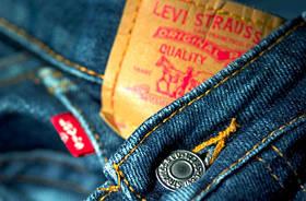 Какие джинсы Levis лучше? Мексика, Египет или Бангладеш!