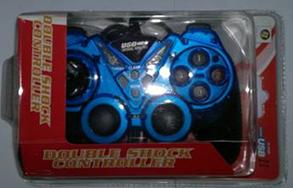 Игровой манипулятор (джойстик) PC (U-908), фото 3