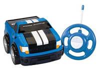 Машина на радіокеруванні Kid Galaxy My 1st RC GoGo Auto Ford F150 Pick Up