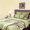 Комплект постельного белья ТЕП семейное Антуанета