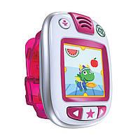 LeapFrog LeapBand: фитнес-трекер для детей.Часы . Киев., фото 1