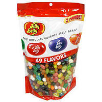 Jelly Belly 49 Flavours 907 g