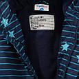 Непродуваемая зимняя куртка для мальчика Topolino Германия Размер 128, фото 2