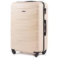 fcfb15f61e21 Сумки и чемоданы на колёсах в Украине. Сравнить цены, купить ...