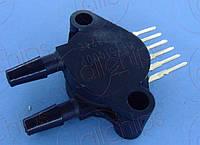 Датчик давления газа Freescale MPX5100DP