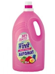 Гель для стирки цветной ткани Wirek 4л