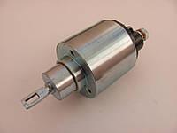 Втягующее реле стартера – Maxgear (Польша) – MB Sprinter 2.3D, 2.9TDI 1995-2000, OM 601-602 – 10-0166