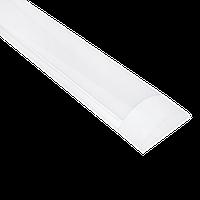 Светодиодный светильник линейный накладной Ilumia 079 ML-36-L1200-NW 3000 Лм, 36Вт, 1200мм, 4000К