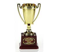 Кубок Золотой тёще