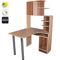 """Компьютерный стол """"Ника-мебель"""" «НСК 1», фото 1"""
