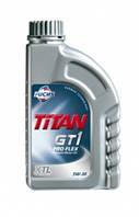 Моторное масло TITAN GT1 PRO FLEX SAE 5W-30 1L