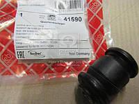 Сайлентблок рычага HYUNDAI ACCENT передняя ось, задняя (пр-во Febi), 41590