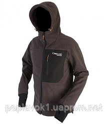 Реглан Prologic Commander Fleece Jacket XL