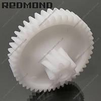 Шестерня для мясорубки Redmond RMG-1205 средняя, фото 1