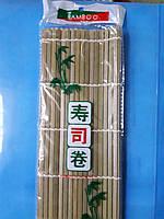 Коврик для суши и роллов