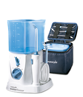 Ирригатор WaterPik® WP — 300E. Гарантия 2 года