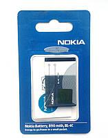 Батарея к мобильным телефонам Nokia BL-4C