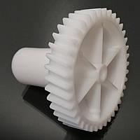 Шестерня привода шнека для мясорубки Redmond RMG-1204, фото 1