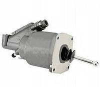 ПГУ, усилитель сцепления DAF 75CF/85CF/CF75/CF85 ( 1397120/1443524) 05.62.8260 / KA628260AM
