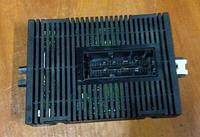 Блок регулятор света Bmw 7 E65 / E66 2001-2008 6924560