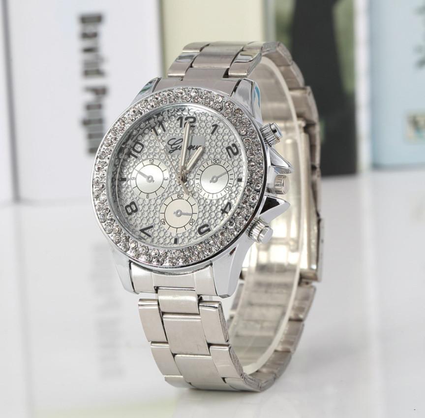b428a178ea0e Модные женские часы Huans  продажа, цена в Киеве. часы наручные и ...