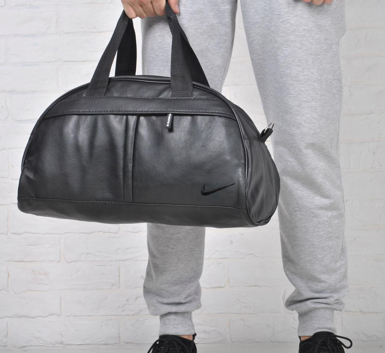 b9114e81 Спортивная женская сумка Nike, цена 350 грн., купить в Киеве — Prom ...