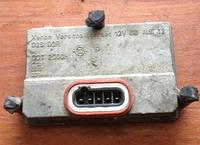 Блок розжига разряда фары ксенон Bmw 7 E65 / E66 2001-2008 5DV00829000 / 5DV15871000 / 1000948668 / 6907488