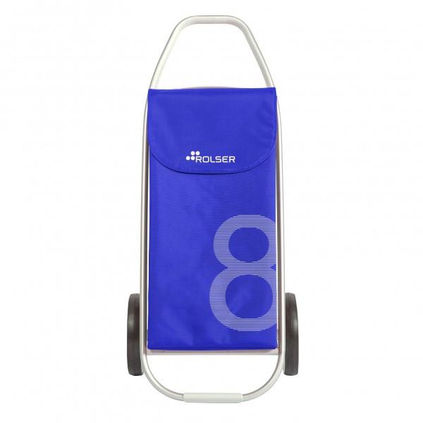 709a5900 Купить Сумка-тележка Rolser Com MF 8_53 Azul в Украине от