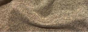Трикотаж Ангора Софт Меланж, бежевый, фото 2