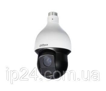 Dahua DH-SD59230I-HC-S3 SpeedDome HD-CVI видеокамера