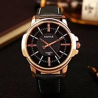 Часы мужские наручные Yazole