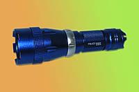 Подводный фонарь Police BL-8766 70000W