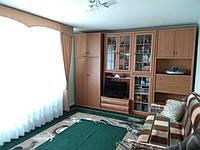 ТОРГ.Большая чешка 60м2,гараж 5х4м.,евроремонт, мебель,подвал