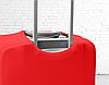 Чехол из дайвинга (красный) COVER DAWING RED M, фото 2
