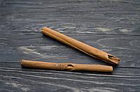 Палочки корицы 15см 1 шт