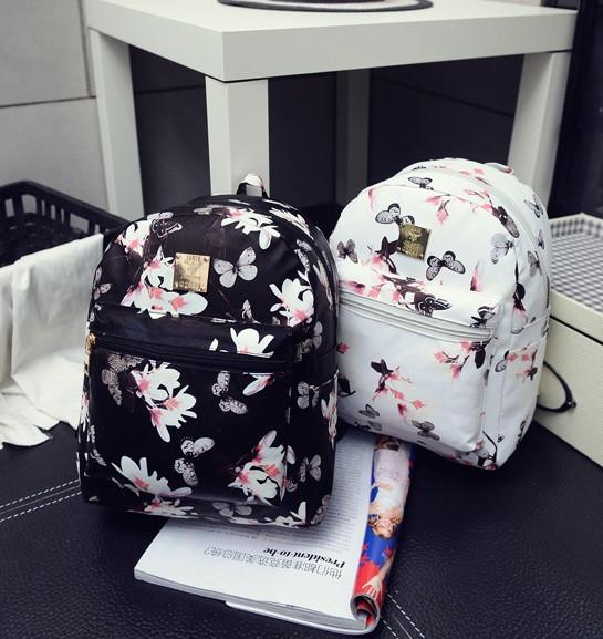 247cd5d14138 Рюкзак женский маленький экокожа: продажа, цена в Киеве. рюкзаки городские  и ...