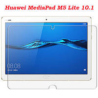 """Защитное стекло Huawei MediaPad M5 Lite 10.1"""""""