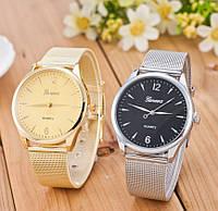 Женские часы наручные Женева